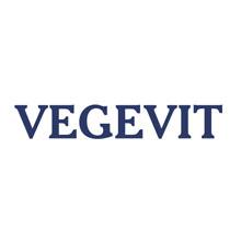 Vegevit