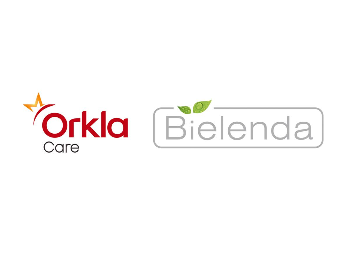 Orkla Care sprzedaje marki Soraya i Dermika spółce Bielenda