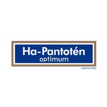 Ha-Pantoten